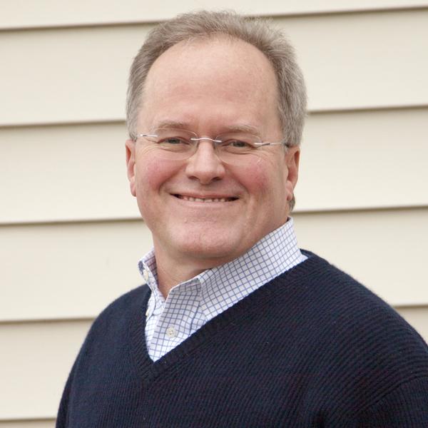 Fred Baerenz
